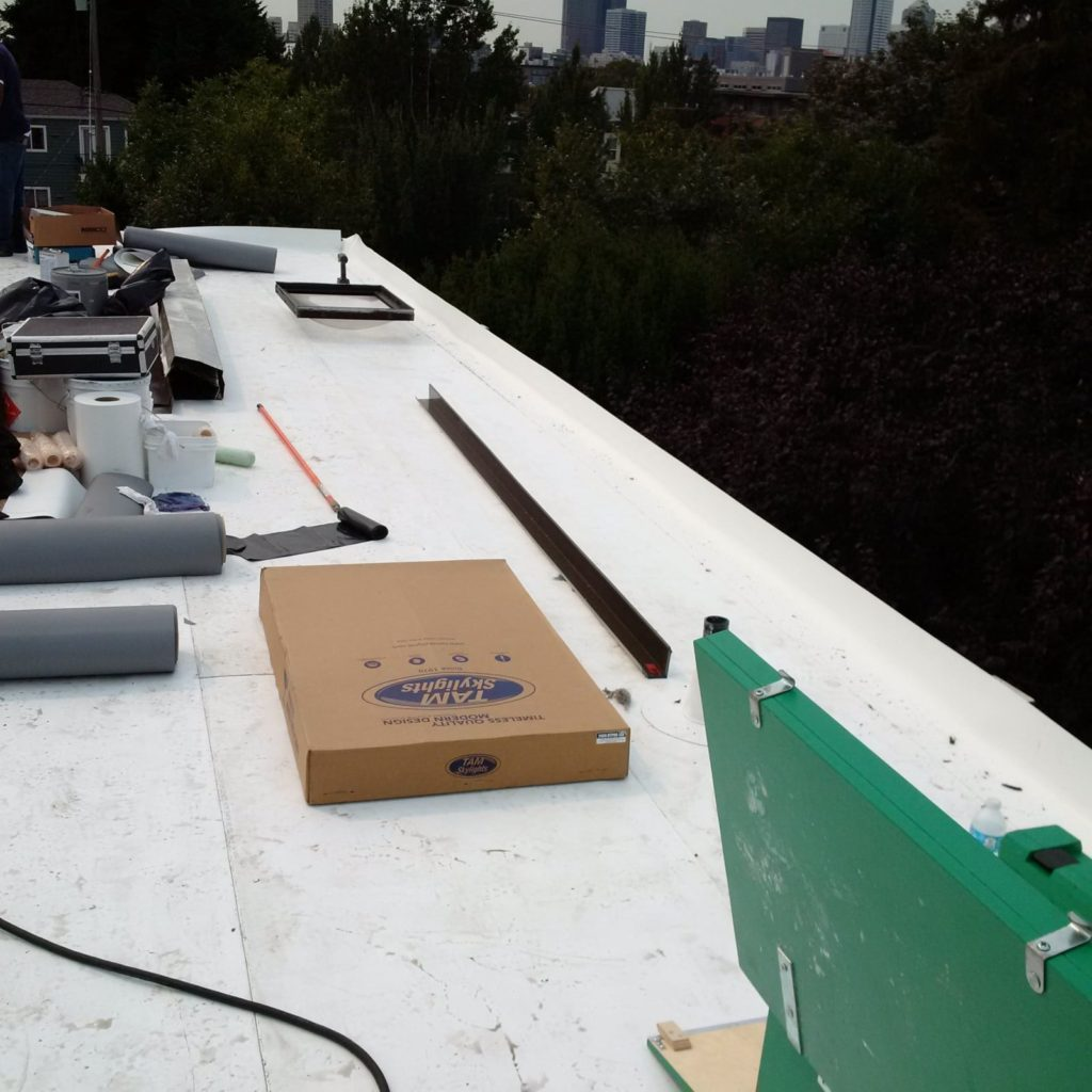 PVC_Roofing_During (2)